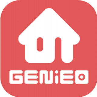 Genieo Company specializing in potentially unwanted software