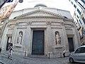 Genova - Basilica di San Siro - panoramio.jpg