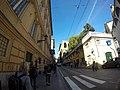 Genova - Via Balbi - panoramio.jpg