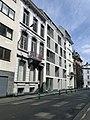 Gent Oudscheldestraat 2-8 - 205941 - onroerenderfgoed.jpg