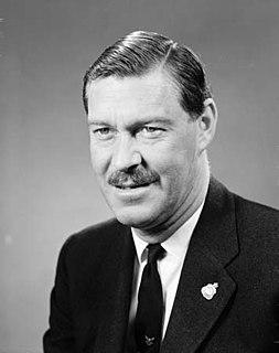 Geoffrey Giles Australian politician