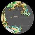 Geology of Asia 175Ma.jpg