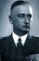Georg Ritter von Flondor.png