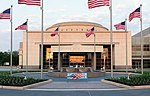George Bush Presidential Library (1).jpg