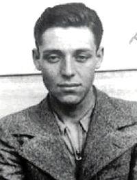 George Ivașcu (mugshot, ca. 1940).JPG