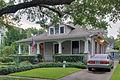George L. Burlingame House, 1238 Harvard St, Houston (HDR).jpg