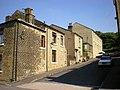 George Street - geograph.org.uk - 1392874.jpg