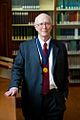 George Whitesides HD2010 Othmer Gold Medal portrait6.JPG