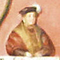 George of Pomerania (1540-1544).jpg