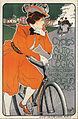 Georges Gaudy - Cycles et Automobiles Legia - Google Art Project.jpg