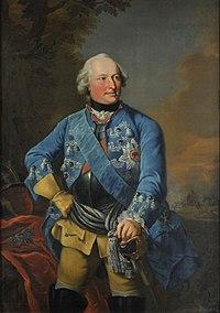 Georges Louis de Holstein Gottorp.jpg