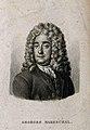 Georges Mareschal. Stipple engraving by A. Tardieu. Wellcome V0003852ER.jpg