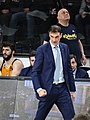 Georgios Bartzokas BC Khimki EuroLeague 20180321 (4).jpg