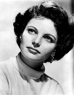 Geraldine Brooks (actress)