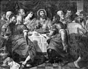 Gerard Seghers - The Last Supper - KMSsp227 - Statens Museum for Kunst.jpg