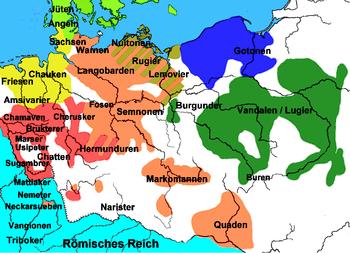 Germanen 50 n. Chr.png