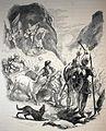 Germania, 1882 1020019 (4358323979).jpg