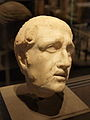 Germanic Head Somzée.jpg