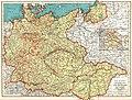 Germany(with autonomous Slovakia) & Hungary 1938.jpg