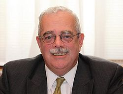 Gerry Connolly official portrait.jpg