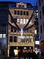 Geschäftshaus Wallrafplatz 3.JPG