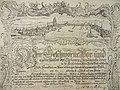 Gesellenbrief eines Kürschners, Frankfurt am Main, 1791 (2).JPG