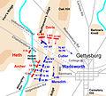 Gettysburg Day1 1045.jpg
