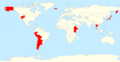 Geysers dans le monde.PNG