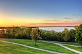 Gfp-wisconsin-madison-dusk-overlooking-lake-mendota.jpg
