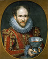 Gheeraerts Tom Durie 1614.jpg