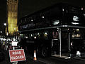 Ghost Bus Tours Routemaster.jpg