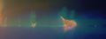 Ghost Ship fractal.png