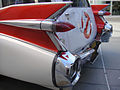 Ghostbusters ECTO1 at the Arclight Hollywood (6244904007).jpg
