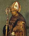 Giambono - Santo Vescovo.jpg