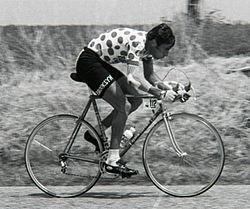 Giancarlo Bellini