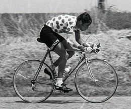 Giancarlo Bellini - Tour 1976 (cropped).jpg