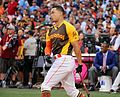 Giancarlo Stanton competes in final round of the '16 T-Mobile -HRDerby (28535732486).jpg