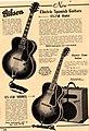 GibsonES1250.jpg