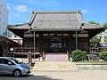 Gifu entokuji.jpg