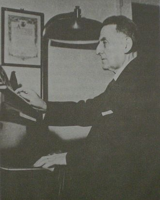 Gilardo Gilardi - Image: Gilardo Gilardi