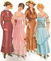 Gimbels fashion magazine 1915.jpg