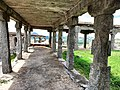 Gingee Fort Villupuram Tamil Nadu 20181001 125622.jpg
