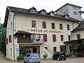 Gingins Moulin Chiblins.JPG