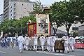 Gion Matsuri 2017-45.jpg