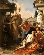 Giovanni Battista Tiepolo - The Death of Hyacinth - WGA22345.jpg