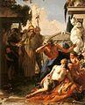Giovanni Battista Tiepolo - The Death of Hyacinth - WGA22345.jpg
