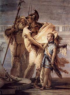 Giovanni Battista Tiepolo 038