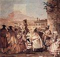 Giovanni Domenico Tiepolo 007.jpg