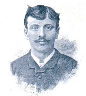 Giovanni Paroli