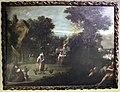Giovanni andrea donducci detto il mastelletta, aia contadina, 1610 ca., fondaz. cavallini sgarbi a ro ferrarese.JPG